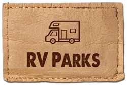RV Parks in Vernon Parish - Louisiana's Legend Country