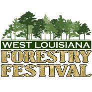 West Louisiana Forestry Festival